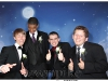 Raleigh Prom Photo Booth Rental 21